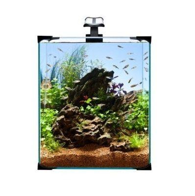 NanoLED akvarium