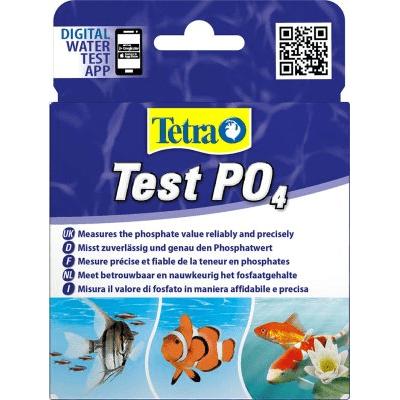 TETRA TEST FOSFAT PO4 10ML