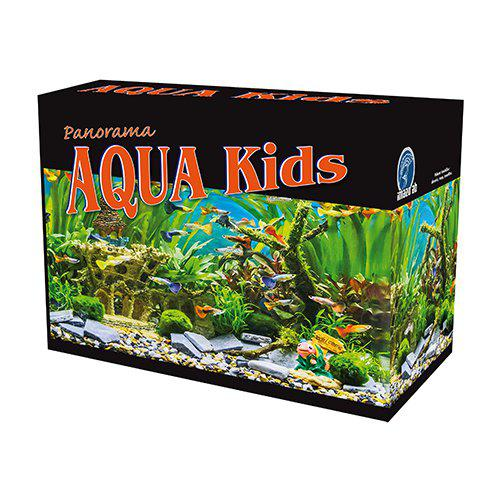 Aqua Kids Panorama 26ltr