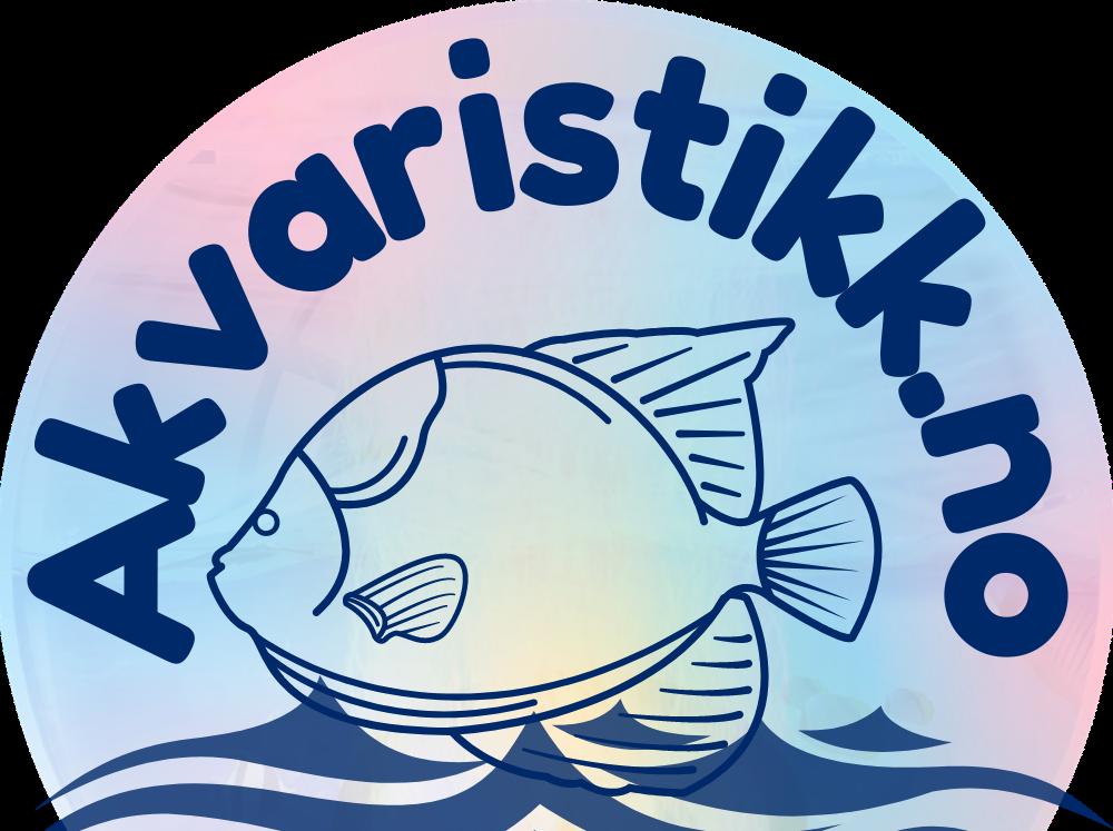 Akvaristikk.no